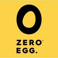 제로 에그(Zero Egg)