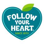 팔로우 유어 하트(Follow Your Heart)