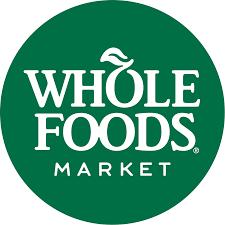 홀푸즈(Whole Foods)