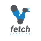 Fetch Robotic