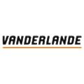 Vanderlande Industries