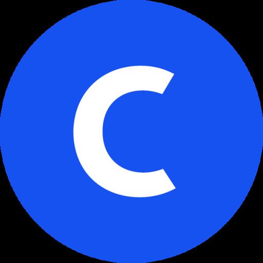 코인베이스(Coinbase)