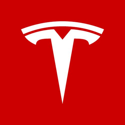 테슬라(Tesla)